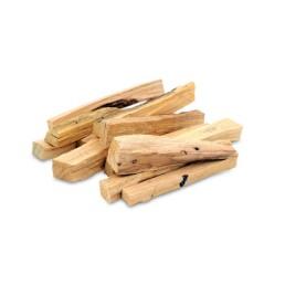 dieci legnetti palosanto