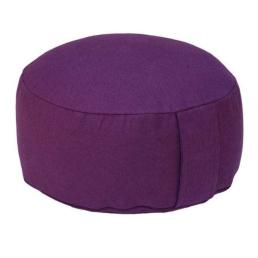 Cuscino rondo