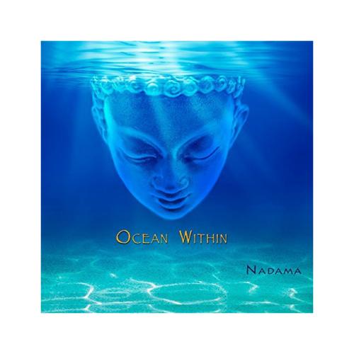 Ocean Within-Nadama