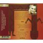 Shastro Shaman's Healing di Malimba Records