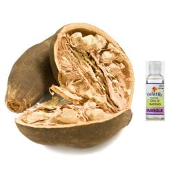 olio baobab