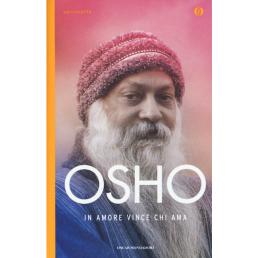 Osho - In amore vince chi ama - bestseller