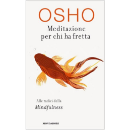 Osho_meditazione_fretta
