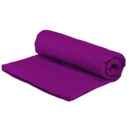 Futon yoga