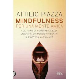 Mindfullness di Attilio Piazza