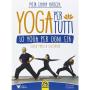 Yoga_per_tutti_libro