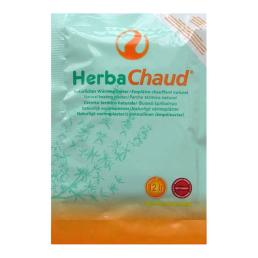 Cerotto termico Herba Chaud