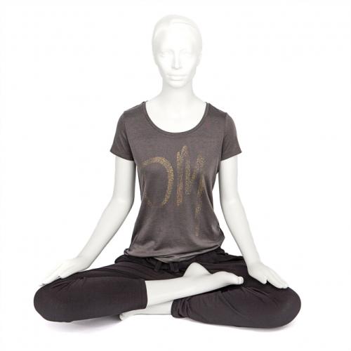 T-shirt donna OM