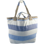Borsa da spiaggia in stoffa di Bill Brown