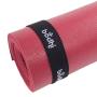 Elastici per chiusura tappetini yoga modello rishikesh