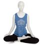 Top Yoga Ganesha