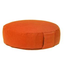 cuscino da meditazione o yoga rondoflat