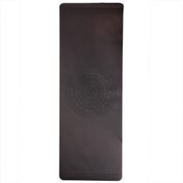 tappetino yoga c/Mandala