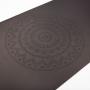 Yoga tappettino supergrip con disegno mandala