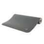 yogamat Ecopro 6mm grigio