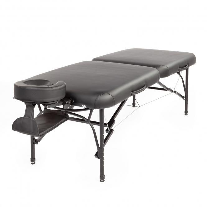 Lettino Massaggio Leggero.Lettino Massaggio Voyager Ultraleggero 11 Kg