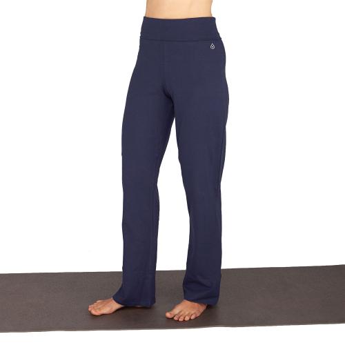 pantalone comodo yoga jazzpant