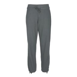 Pantalone yoga uomo comodo