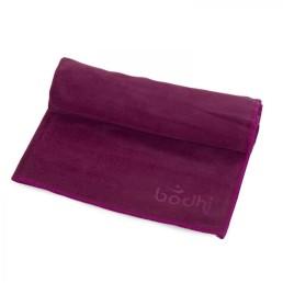 no swet towel piccola