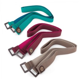 Cintura tracolla colori vari