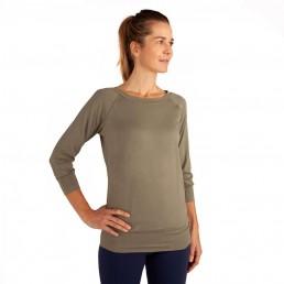easywear maglia verdesalvia
