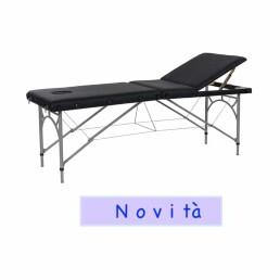 lettino_massaggio_Backrest_novità