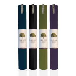 jade yogamat colori