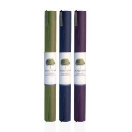Jade Travelmat colori