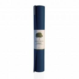 Jade Harmony 5mm yogamat